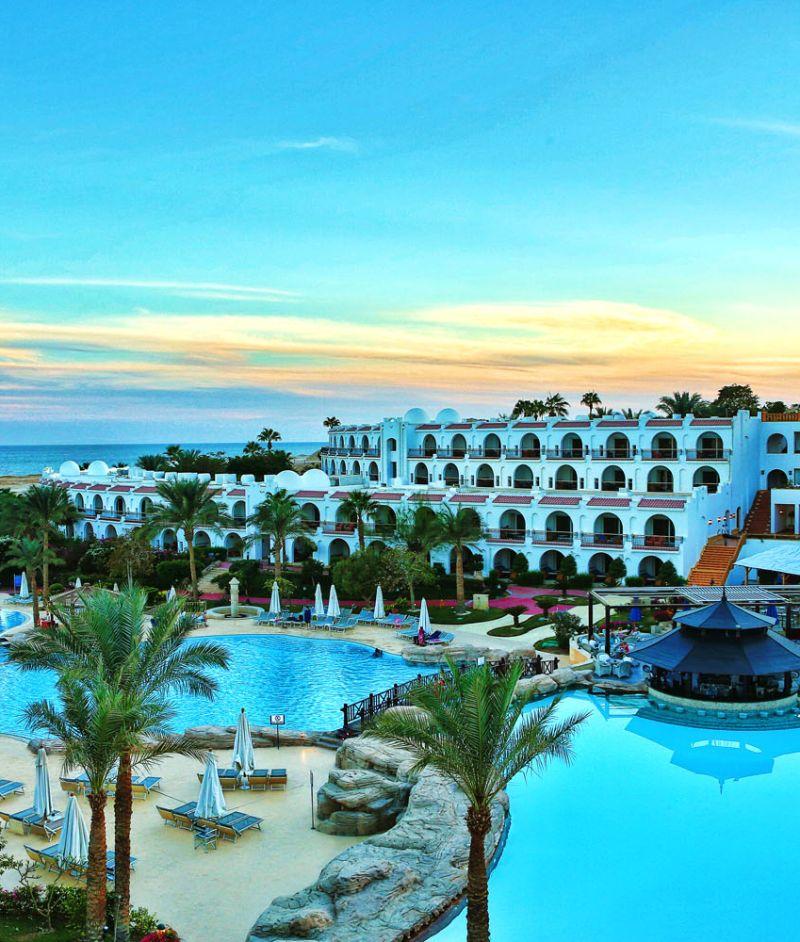 savoy group hotels holidays in sharm el sheikh. Black Bedroom Furniture Sets. Home Design Ideas